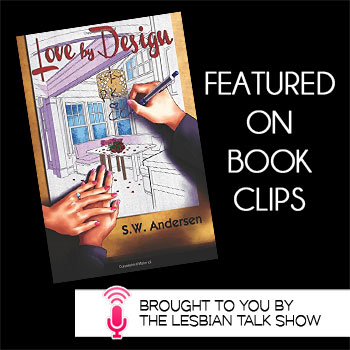 book-clips-love-by-design-by-sw-andersen