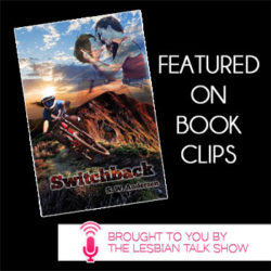 Switchback-by-SW-Andersen-Book-Clips