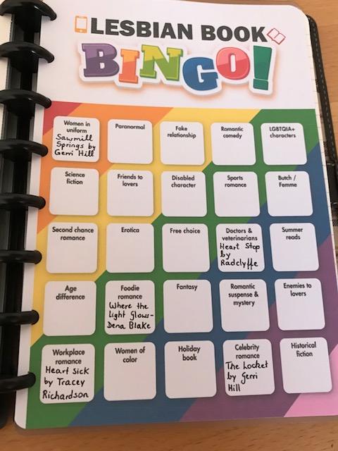 bingo card_Jae