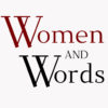 WomenAndWords