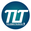 cropped-TLT-Logo-With-Mic-150x150-1